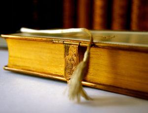 book-92572_1920-web