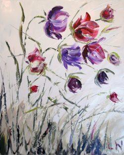 bouquet-au-vent