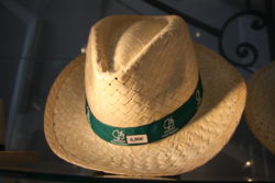 boutique-chapeau paille