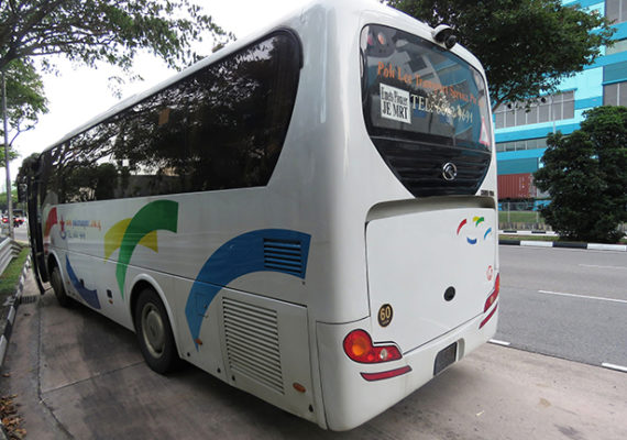 bus-2460482_1920-web