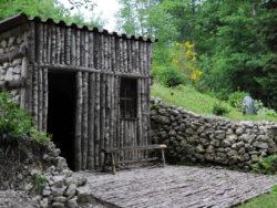 Camp-de-la-vallee-Moreau