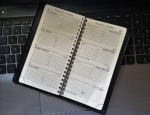 diary-2405460_1920