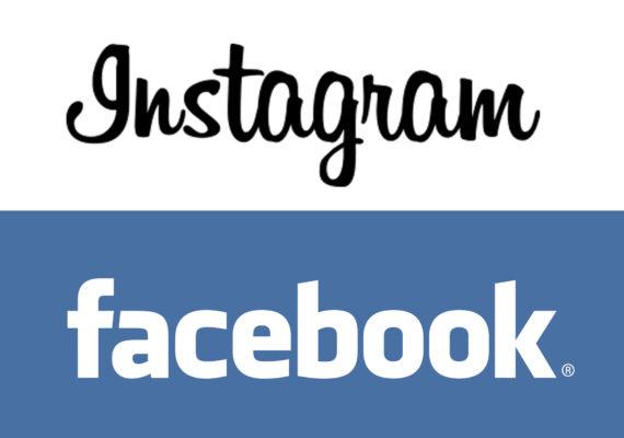 Facebook-and-Instagram