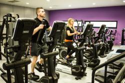 L'aquarelle fitnessweb