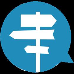 logo cikwi