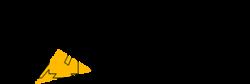 logo VALMY