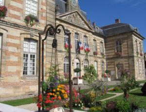 mairie6