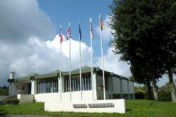 musée 1