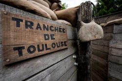 tranche-de-Toulouse