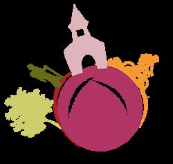 logo clermont-web