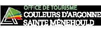 Office de tourisme Couleurs d'Argonne